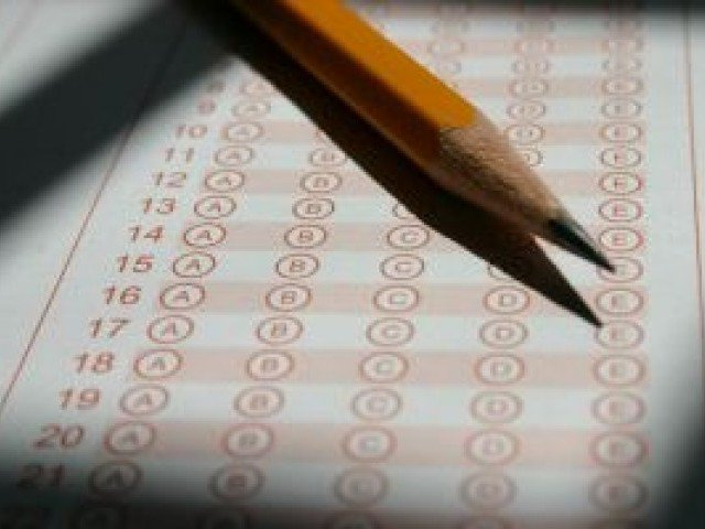 CCE aspirants demand relaxation in age limit