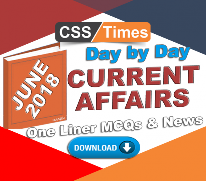 day by day current affairs