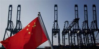 China's growing influence in South Asia