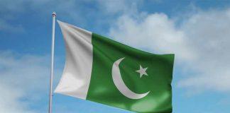 Pakistan - Challenge and Response (Tariq Osman Hyder)