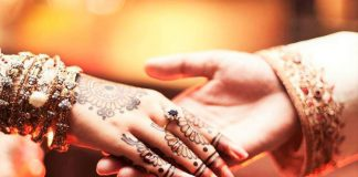 Marriages - A Common Notion Nowadays | A Choice or Necessity