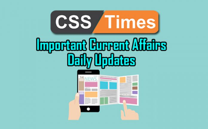 CSS-Times-Daily-current-Aff