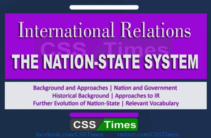 Nation-STate-System-for-CSS