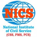 National Institute of Civil Service