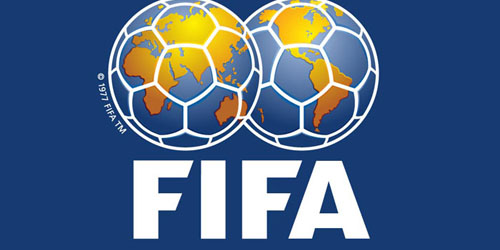 FIFA suspends funding to cash-starved PFF