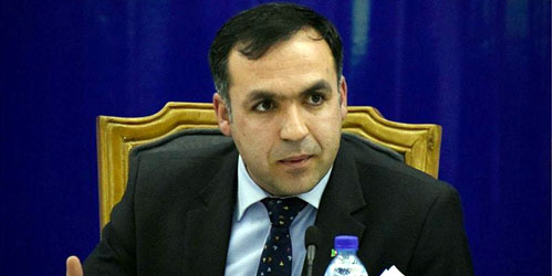 Islamabad, Kabul agree on prisoner exchange