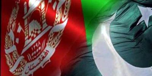 Pakistan, Afghanistan to crack down on Hundi