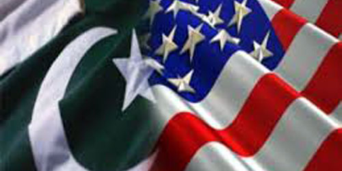 Pakistan, US agree on carrot and stick policy for Taliban
