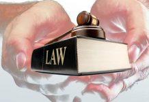 Political Vs. Judicial Activism