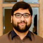 Malik Hassan Ali