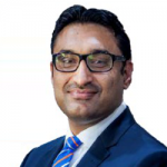 Mureed Hussain Jasra (CSP)