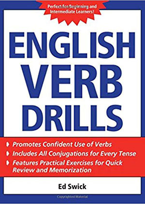 English Grammar & Composition (Download CSS Books in PDF)