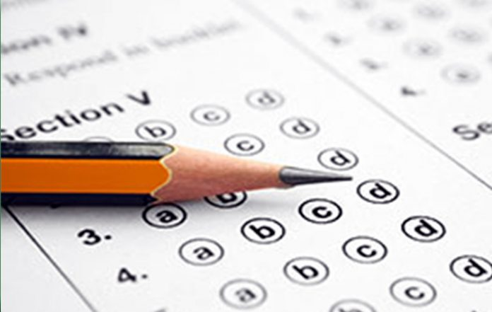 Some Important MCQs for FPSC One Paper Exams Important FPSC MCQs