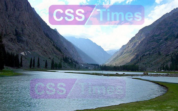 Lakes of the World MCQs, World General Knowledge MCQs