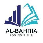 Al-Bahria CSS Institute