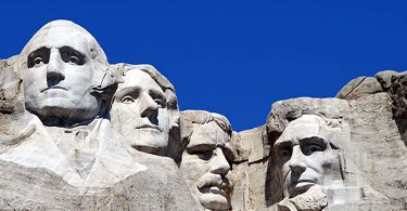 Facts about U.S. Presidents World General Knowledge Series