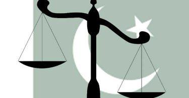 Judicial Activism in Pakistan CSS Pakistan Affairs Notes