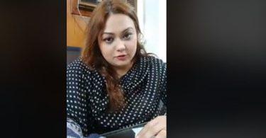 Dr Madiha Fatima LIVE