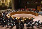 United Nations Security Council (UNSC) on Kashmir (By Dr.Zeeshan Khan)