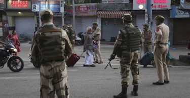 What India's Change to Occupied Kashmir's Status Means