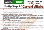 current-affairs-mcqs-september-14