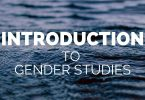 Introduction to Gender Studies | CSS Gender Studies Notes
