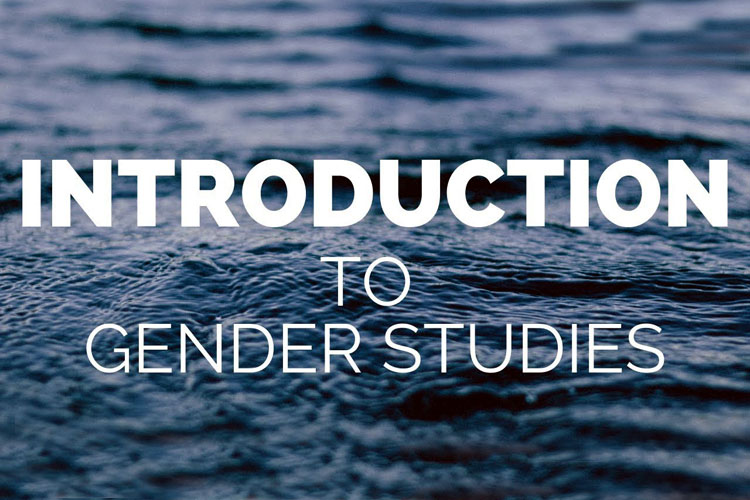 Gender Studies Books CSS PDF