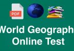 World-Geography-Online-Test-