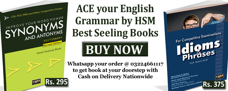 to Get book(s) at your doorstep Whatsapp/SMS your required book name/complete address at 03224661117