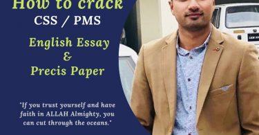 best english teacher