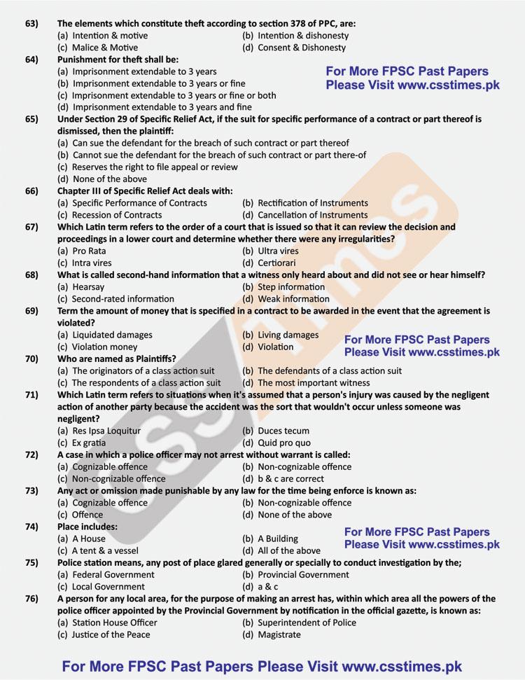 Investigation NAB Paper 2012