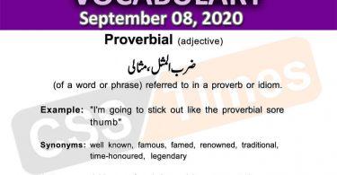 dawn vocab urdu copy (6)