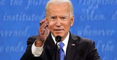 Joe Biden's stances and proposed policies on Pakistan-US Ties, Islamphobia