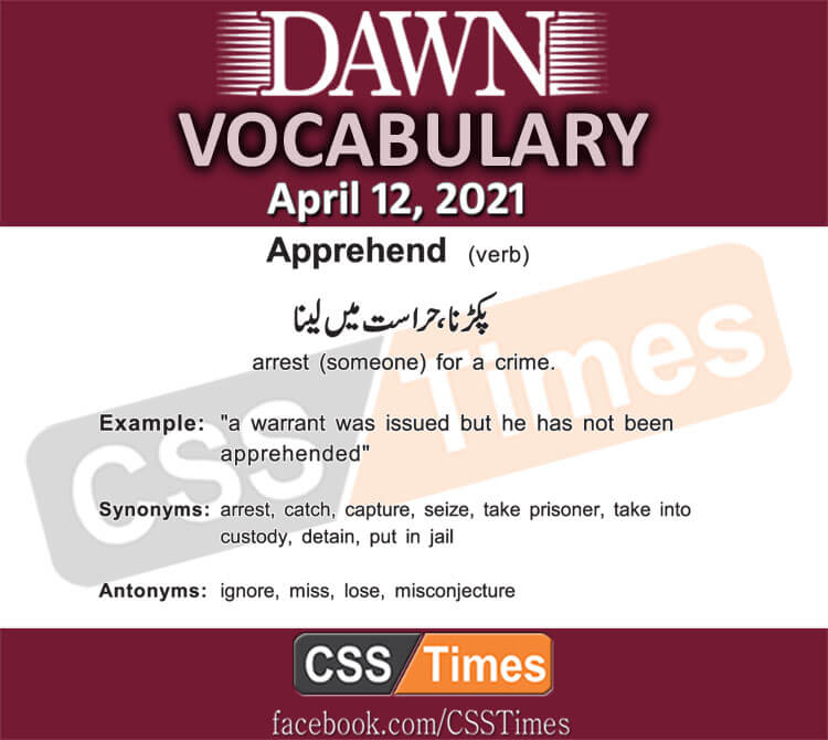 dawn vocab urdu copy (3)
