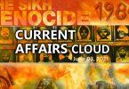 https://www.csstimes.pk/wp-content/uploads/2021/06/Current-Affairs-Cloud-June-03-2021.pdf
