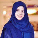 Fatima Tariq